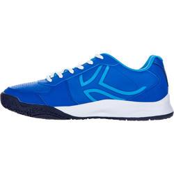 Tennisschoenen heren TS 830 allcourt - 422946