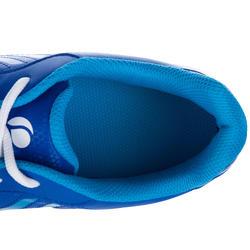 Tennisschoenen heren TS 830 allcourt - 422947