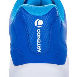 Tennisschoenen heren TS 830 allcourt - 422948