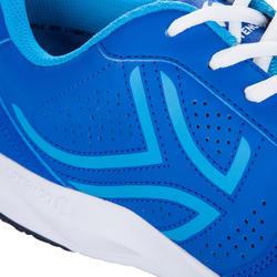 Tennisschoenen heren TS 830 allcourt - 422956