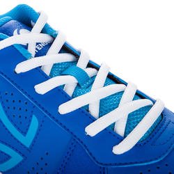 Tennisschoenen heren TS 830 allcourt - 422961