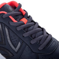 TS160 Women's Tennis Shoes - Black