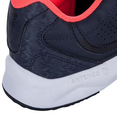 נעלי טניס לנשים TS830 L - שחור