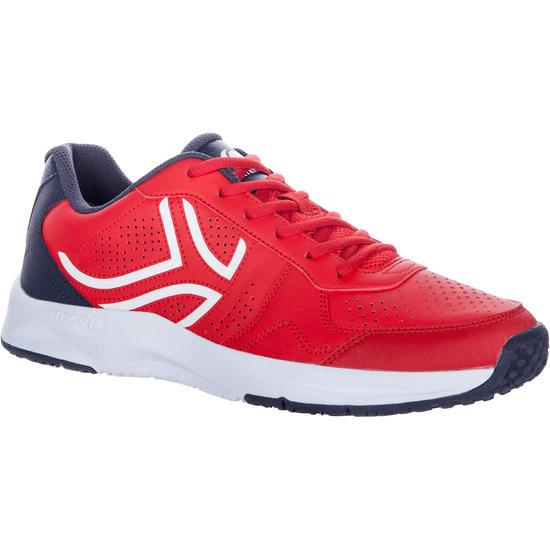 Tennisschoenen heren TS 830 allcourt - 423029