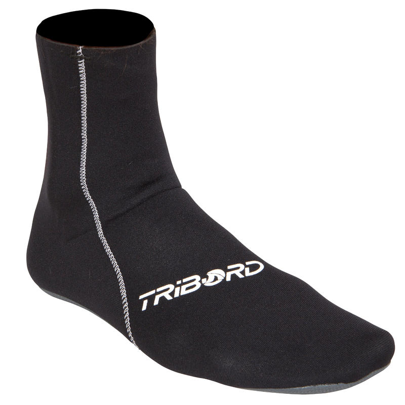 Chaussons Surf CHAUSSETTES NEOPRENE 3 mm