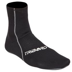 Neoprensocken Surfen 3mm