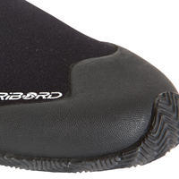 100 Neoprene Kayak Stand Up Paddle Boots 1.5 mm