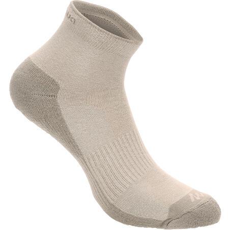 NH100 Mid Hiking Socks
