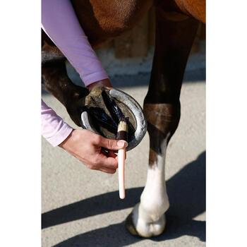Goudron de pin équitation cheval et poney 750 ML - 424001