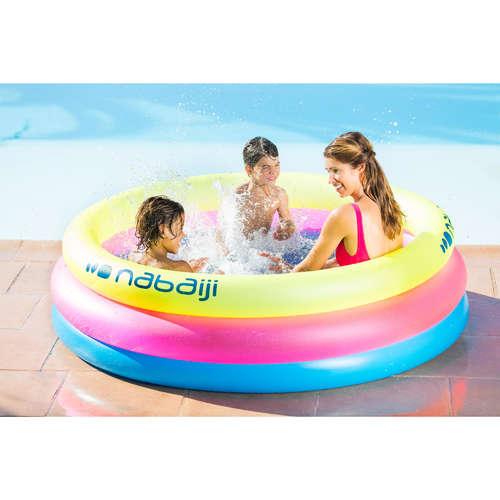 Locuri de munca Personal piscina