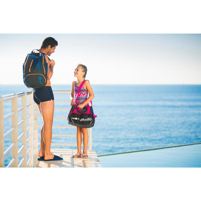 Sac natation 30L - 424060