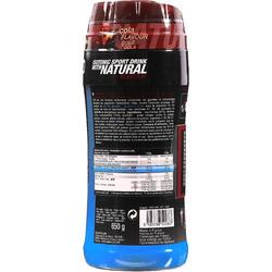 Poeder voor isotone dorstlesser ISO rode vruchten 650 g - 42496
