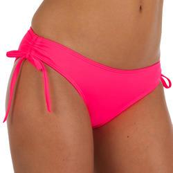 culotte nahia fluo pink
