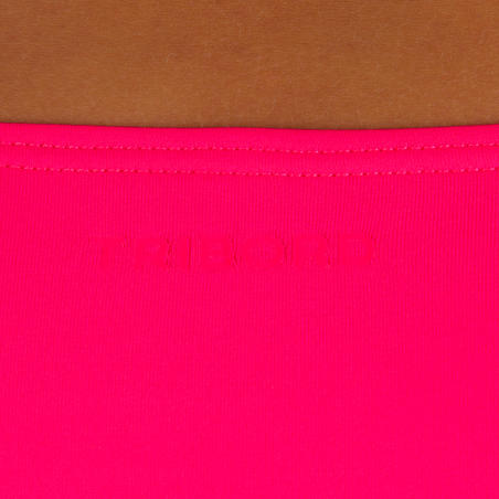 culotte nahia fluo pink