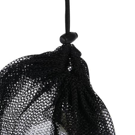 Net for 60 Tennis Balls