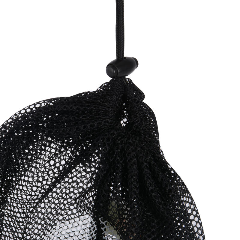 60 Tennis Ball Bag