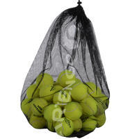 60 Tennis Ball Bag