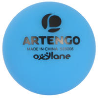 Artengo BT Plastic Ball - Blue