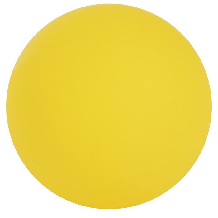 Artengo BT Plastic Ball - 425964