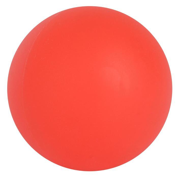 Artengo BT Plastic Ball - 425966