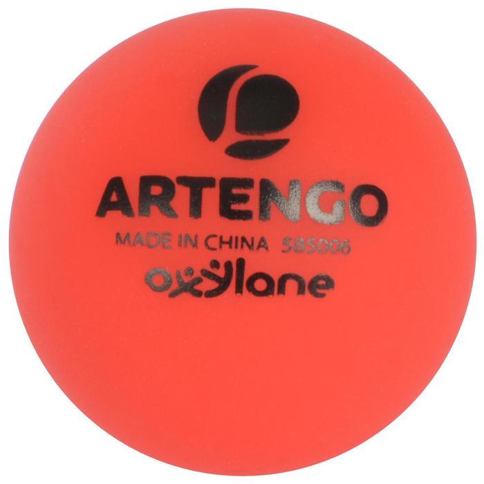 Artengo BT Plastic Ball - 425969