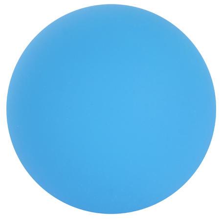 """Plastikinis kamuoliukas """"Artengo BT"""" – mėlynas"""