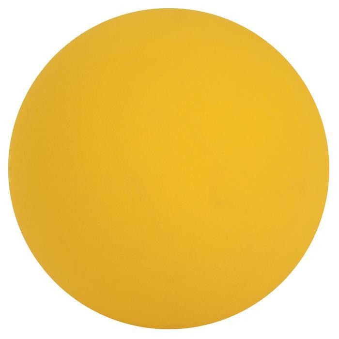 Pelota Frontenis Artengo FTB 830 x2 Amarillo