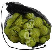 FILET POUR 60 BALLES DE TENNIS