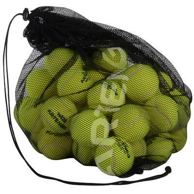 Мішок для тенісних м'ячів на 60 шт.