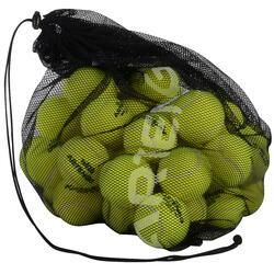 球袋(可裝60顆網球)