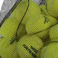 KLUBOVÉ VYBAVENÍ RAKETOVÉ SPORTY - SÍŤKA NA 60 TENISOVÝCH MÍČŮ ARTENGO - Tenis