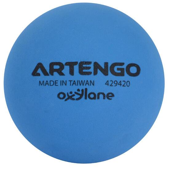 Big Ball - 426010
