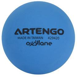 Big Ball blauw