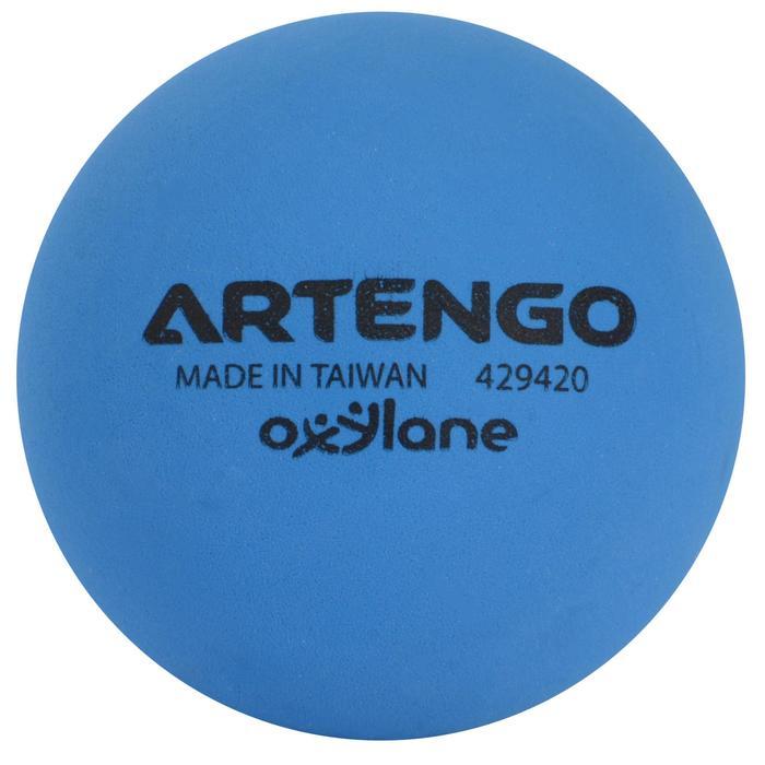 Frontenisbal Artengo 830 x2 blauw - 426010