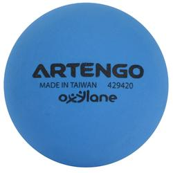 Frontenisbal Artengo FTB 830 x2 blauw