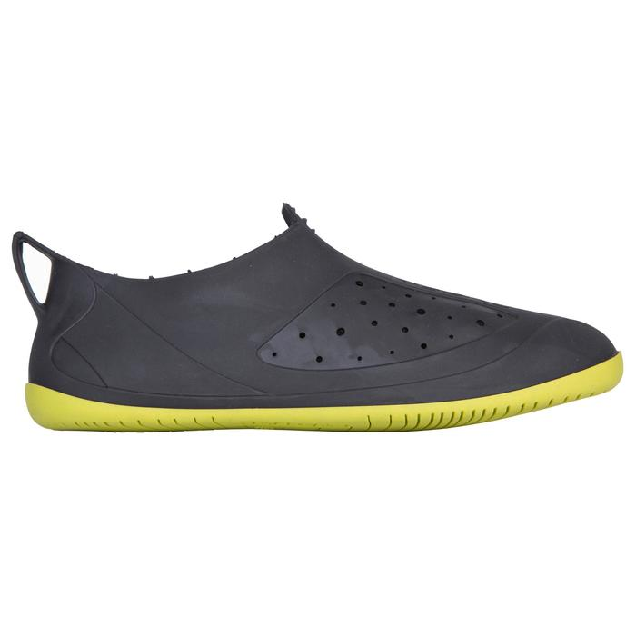 CHAUSSONS surf recyclés - 426404
