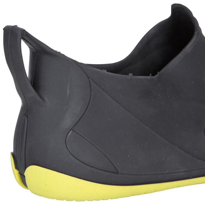 CHAUSSONS surf recyclés - 426408