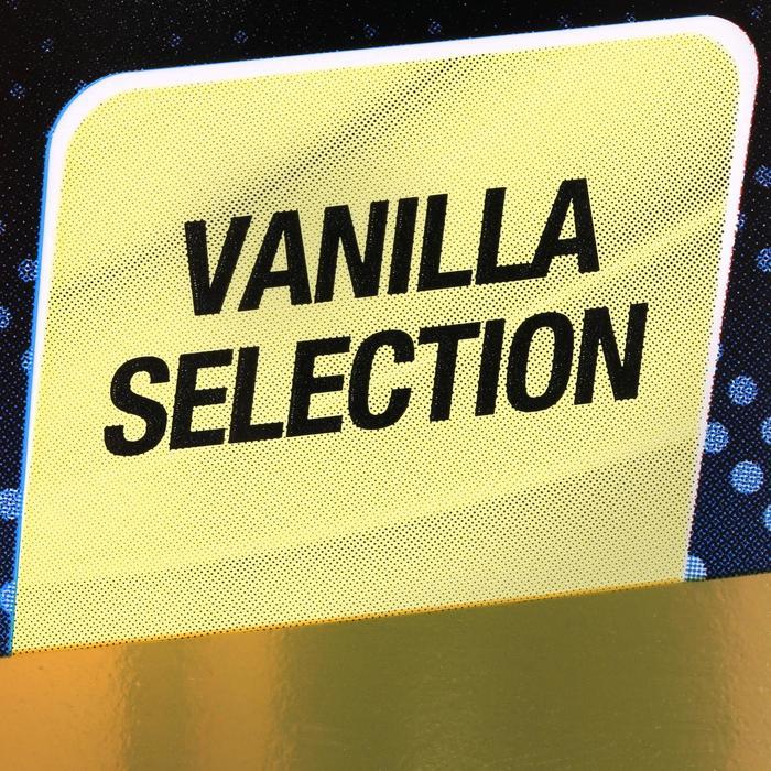 PROTEINE WHEY 9 vanille 900g - 42645