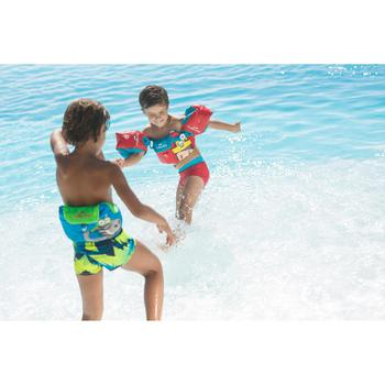 Modulaire zwemhulp Tiswim voor kinderen - 426770