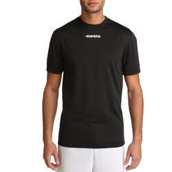 Voetbalshirt voor volwassenen F100 - 426914