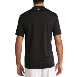 Voetbalshirt voor volwassenen F100 - 426915