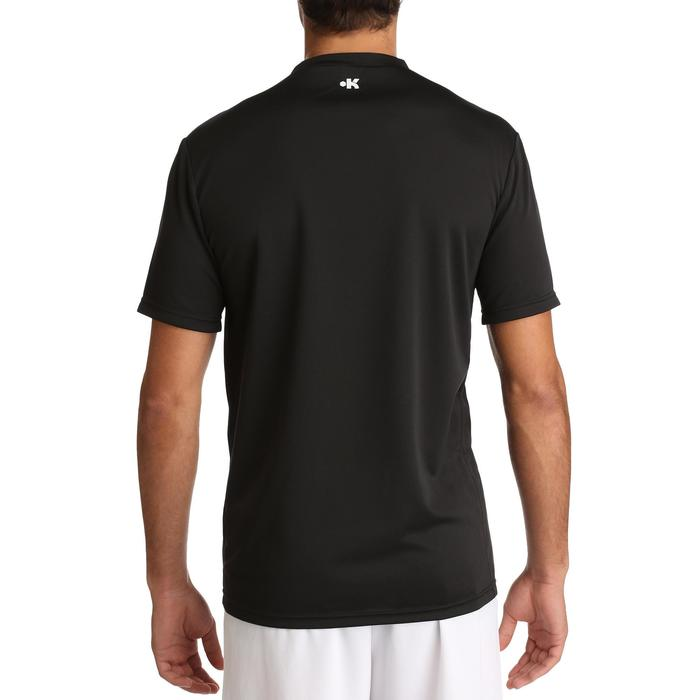 Maillot de football adulte F100 - 426915