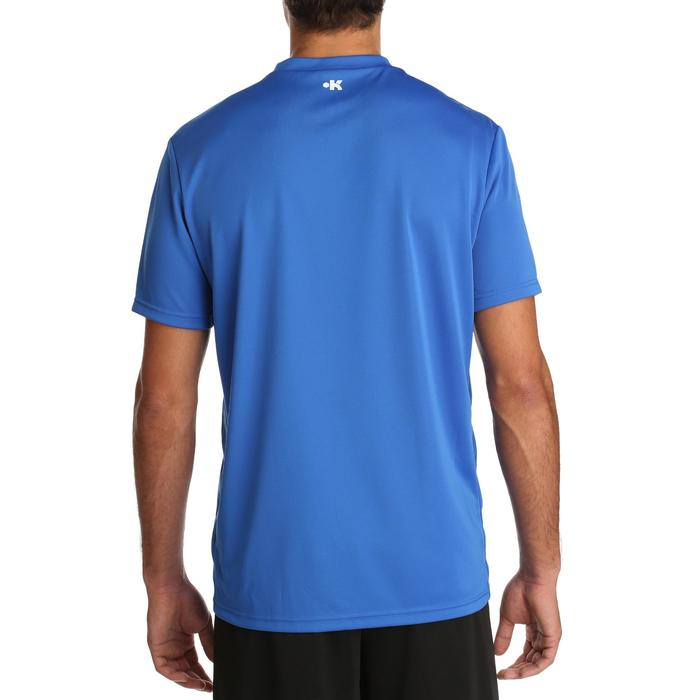 Maillot de football adulte F100 - 426922