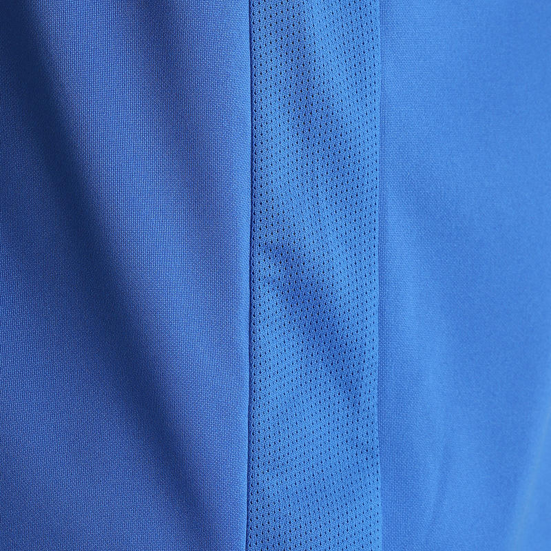 F100 Adult Football Jersey - Blue