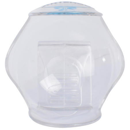 Ball Holder - Clear
