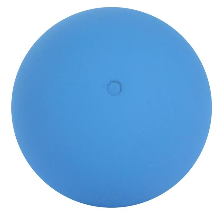 BALLE DE SQUASH ARTENGO SB 190 x2 Point Bleu