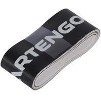 Padel Protect Tape - Black