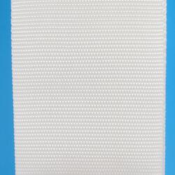 Regelaar voor tennisnet wit - 428141
