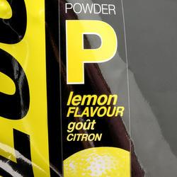 Isotone drank in poedervorm ISO+ citroen 2 kg - 42821