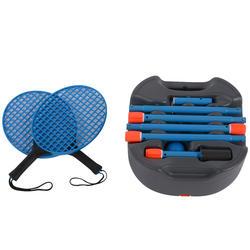 Turnball grijs/blauw - 428221